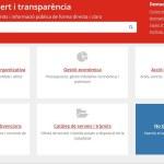 L'Ajuntament impulsa la 1a Jornada de Govern Obert de Rubí