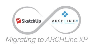 ARCHLINEXP Vietnam • Architecture, Interior, Furniture