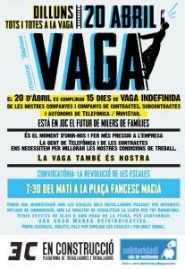 Vaga20Abril_Telefònica&Contractes (web)