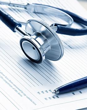 img-cid-projetos-medicinais-p
