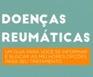 guia-doencas-reumaticas