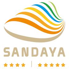 Sandaya screenshot