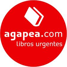 Agapea screenshot