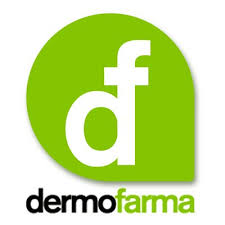 Dermofarma screenshot