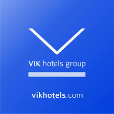 VikHotels screenshot