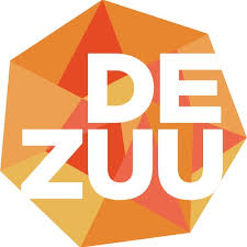 Dezuu screenshot