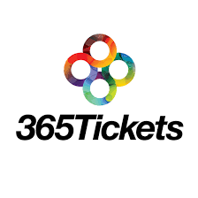 365Tickets screenshot