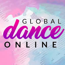 Global Dance Online screenshot