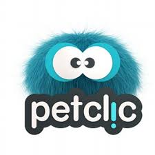 Petclic screenshot