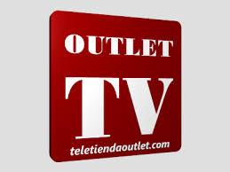 Teletienda Outlet screenshot