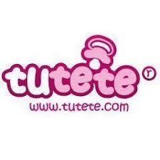 Tutete.com screenshot