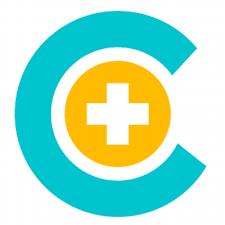Gran Farmacia Online screenshot
