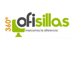 Ofisillas screenshot