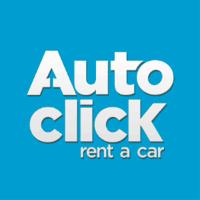Autoclick Rent a Car screenshot