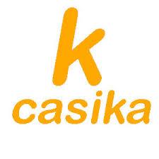 Casika screenshot