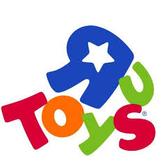 ToysRus screenshot