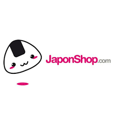 JaponShop screenshot
