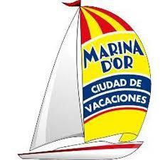 Marina D'or screenshot