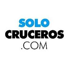 Solo Cruceros screenshot