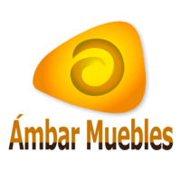 Ambar-muebles screenshot