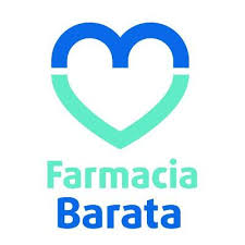 Farmacia Barata screenshot