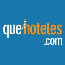 Quehoteles.com screenshot