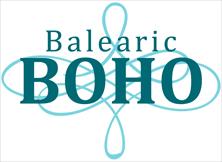 Balearic Boho screenshot
