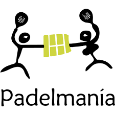 Padelmania screenshot