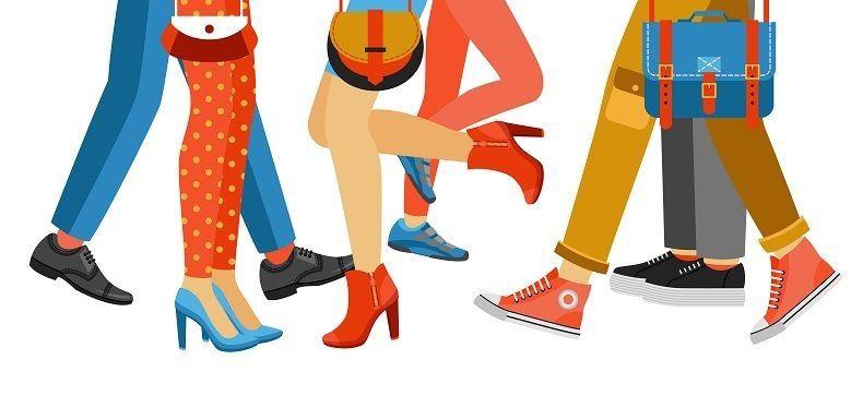 ZapatosCupones
