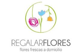 Regalar Flores screenshot