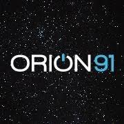 orion91 screenshot
