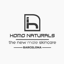 Homo Naturals screenshot