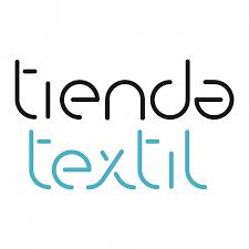 TiendaTextil screenshot