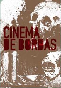 Cinema de Bordas