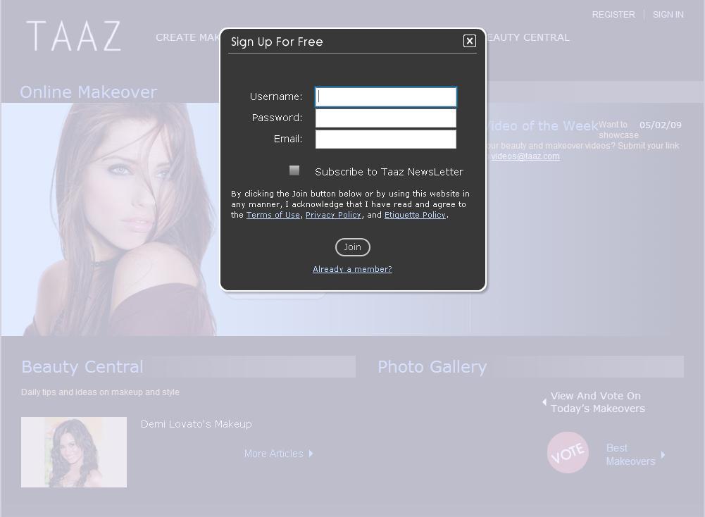 taaz2