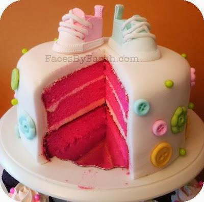 foto: vousermae23.blogspot.com