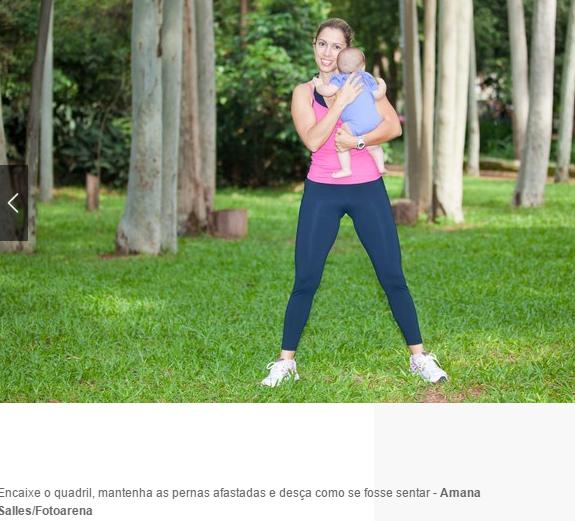 exercicio 6