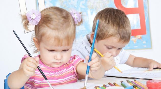 20 dicas para escolher a melhor creche para seu filho