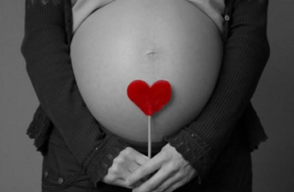 Barriga-de-grávida-600x392
