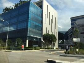 juan-manuel-corchado-singapur-071
