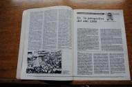 Páginas interiores I N°397
