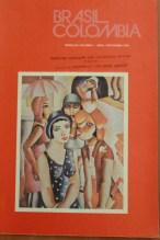 Portada ejempla N°104 de 1978 - Fotografía: Diana Alzate