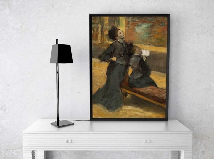 Edgar_Degas_-_Visit_to_a_Museum-min