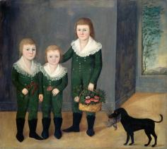 Joshua_Johnson_-_The_Westwood_Children_28x30_yjxr1c__49639.1486483059-min