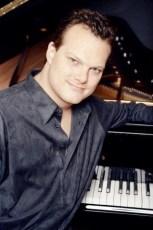 Lars Vogt, piano