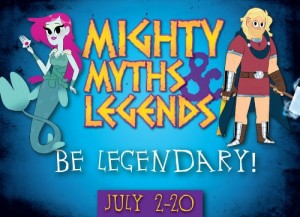 mighty_myths___legends_web