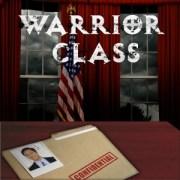 2 - Warrior Class_thumb