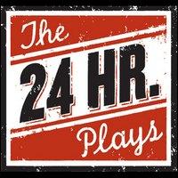 WTP_-_24-hr_Plays_2013