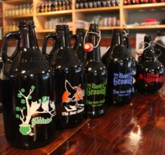beergrowler-counter