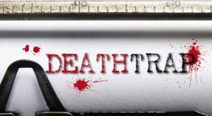 home-deathtrap